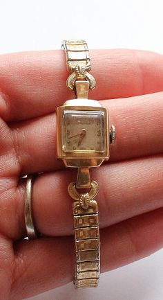 Electronics, Cars, Fashion, Collectibles, Coupons and Antique Watches, Michael Kors Watch, Vintage Rings, Antique Jewelry, Buy And Sell, Jewels, Group, Antiques, Board