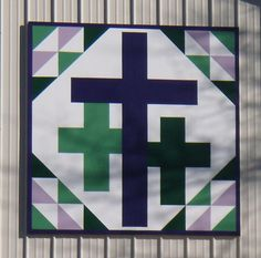 Experience The Kansas Flint Hills Quilt Trail Use this listing while planning your scenic trip through the Flint Hills! Please ...