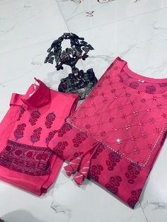 Ssf Kurtis With Pants, Jaipur, Boho Shorts, Short Dresses, Women, Fashion, Moda, Short Gowns, Fashion Styles