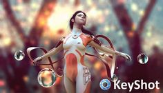 Luxion Keyshot 6.1 Crack Download Luxion Keyshot 6.1 is the best tool for 3D animation for giving your images best look. Luxion Keyshot 6.1 powerful and the most versatile 3D animation software which has several design tweaks and functional enhancements like a wide array of shading libraries, draw structural borders over shades and obscure channels. To know more and download the full version visit at https://www.betterblocksphilly.org/luxion-keyshot-crack-keygen/