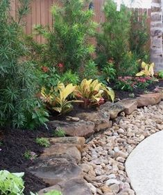 Many thanks partly to increasing home prices and the flow of inspirational garden pictures on websites like Pinterest and Instagram, home owners have started to see their front backyards in a new…MoreMore #LandscapingIdeas