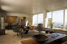 interior design artwork - Google Search