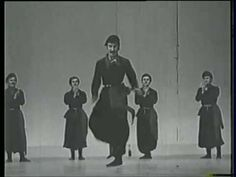 Pridon Sulaberidze best dances!!! Dynamic Poses, Folk Dance, Best Dance, The Republic, Georgian, Ornament, Culture, Heart, Music