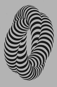 Cycloid I