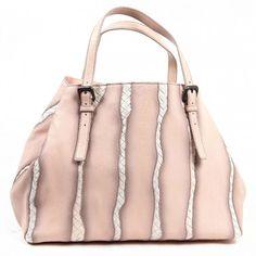 73572d4cb522 Bottega Veneta Womens Handbag 272154 VAPY1 8795
