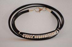 Bering Bracelet