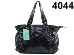 fake prada handbags for sale - 1000+ ideas about cheap Prada leather handbags on sale   handbags ...