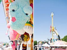C'est le retour de la fête foraine des Tuileries 2013. Plus de 80 attractions vous y attendent du samedi 29 juin au dimanche 25 août : http://www.go-reception.com/blog/fete-foraine-des-tuileries-2013