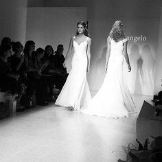 alfred angelo wedding dresses fall 2013