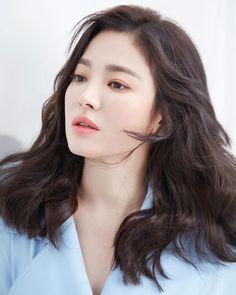 song hye gyo at DuckDuckGo Beautiful Girl Photo, Most Beautiful Women, Beautiful Asian Girls, Song Hye Kyo, Korean Beauty, Asian Beauty, Divas, Beauty Shots, Korean Actresses