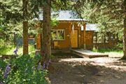 http://www.traveladvisortips.com/top-10-rocky-mountain-national-park-cabins/ - Top 10 Rocky Mountain National Park Cabins