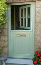 Composite stable doors Dutch Doors, French Doors, Patio Doors, Garage Doors, Composite Front Door, Back Doors, Stables, Windows And Doors, Shed