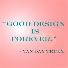 #designquotes #designinspiration #interiordesign #id