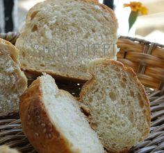 pain boulangerie7