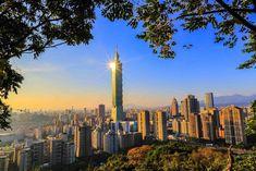 Nachricht:  http://ift.tt/2h7c1Xa Taiwan | Top 10 Taipei