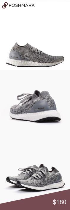 adidas samba primeknit svart muffa sneakerdiscount