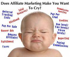 Internet Marketing Online Affiliate Program  http://learntogrowwealthonline.com/internet-marketing-online-affiliate-program