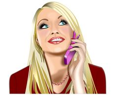buy online international calling cards and make cheap calls to nepal - Cheap Calling Cards