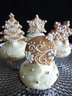 Popular Brand Pâte à Sucre Blanche 500 G Great Varieties Home & Garden Baking Accs. & Cake Decorating
