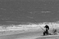 Gorleston-on-Sea