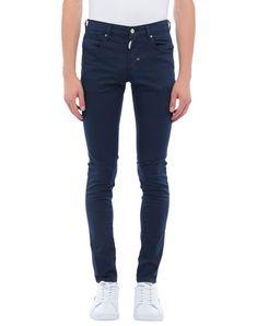Antony Morato In Dark Blue Antony Morato, Dark Blue, Black Jeans, Skinny Jeans, Slim, Mens Fashion, Pocket, Pants, Clothes