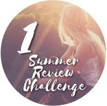 New ChickAdvisor Opportunity: The Summer Review Challenge! Product Tester, Opportunity, Challenges, Engagement, Summer, Blog, Beauty, Beleza