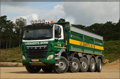GINAF- X65350 CTSE