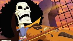 one piece episode 384 I do not own one piece This is just for entertainment. One Piece belongs to Eiichirō Oda and Funimation. Zoro One Piece, One Piece Ace, Fruit Du Demon, One Piece Quotes, Brooks One Piece, Watch One Piece, One Piece Drawing, Watch Tv Shows, Spooky Scary