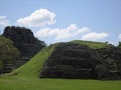 Tegucigalpa Maya Ruins - Belize Tegucigalpa, The Republic, Honduras, Belize, Monument Valley, Maya, Wanderlust, Nature, Travel