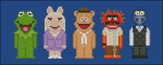 Hey, I found this really awesome Etsy listing at http://www.etsy.com/listing/123978885/muppet-show-pdf-cross-stitch-pattern