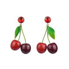N2 Plain Cherries