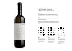 Vital on Packaging of the World - Creative Package Design Gallery Print Packaging, Packaging Design Inspiration, Red Wine, Creative Package, Branding Design, Infographic, Alcoholic Drinks, Package Design, Bottle