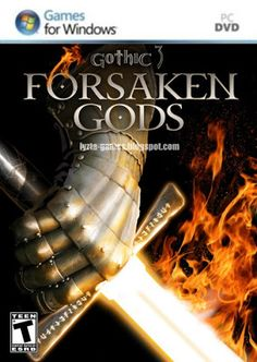 gothic 3 forsaken gods pc - All Latest Cheats Codes Name Changer, Gothic Games, Counter Strike Source, Playstation Games, Me On A Map, Fun Games, Cheating, Geek Stuff