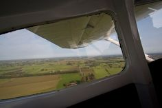 @ishtarastyle esthermeijer.nl    My first flight above my living area.