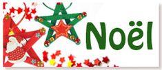 Produits Origami 3d, Theme Noel, Christmas Crafts, Scrapbooking, Crochet, Diy, Crafts, Paper Strips, Paper Flowers