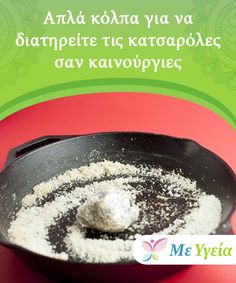 Diy And Crafts, Household, Projects To Try, Tips, Food, Advice, Eten, Meals, Diet
