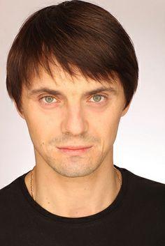 Evgeny Ivanchenko GRIGOROVICH BALLET THEATRE Η ΛΙΜΝΗ ΤΩΝ ΚΥΚΝΩΝ