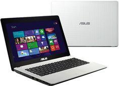 Asus X453M Driver Download - https://twitter.com/drivers_printer/status/793526819764908033