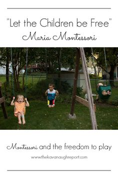 Parenting Teens With Love And Logic What Is Montessori, Montessori Preschool, Parenting Humor, Parenting Hacks, Curriculum, Homeschool, Love And Logic, Gifted Kids, Parenting Toddlers