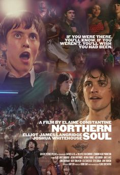 Northern Soul http://www.themoviewaffler.com/2014/10/new-release-review-northern-soul.html