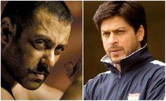 The trailer of director Ali Abbas Zafar's Salman Khan-Anushka Sharma-starrer 'Sultan' has just hit the internet, and the biggest debate has begun
