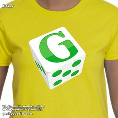 Support Gameosity (and Geeky Goodies) with one of these #tshirts with the Gameosity logo! https://www.geekygoodies.com/gameosity   #BoardGame #tshirts #TabletopGames #shirts #Tees #tshirt #shirt #tee #GeekyGoodies #Gameosity