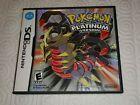 Pokémon: Platinum Version (Nintendo DS, 2009) - http://video-games.goshoppins.com/video-games/pokemon-platinum-version-nintendo-ds-2009-3/