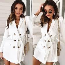 2020 En Sik Ceket Elbise Modelleri Alimli Kadin Elbise Modelleri Elbise Sik