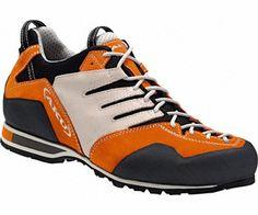 Prezzi e Sconti: #Aku rock ii gtx ad Euro 169.90 in #Aku #Modaaccessori scarpe scarpe