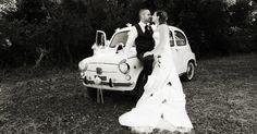 wedding in sardinia