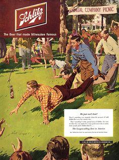 vintage beer - Buscar con Google