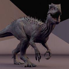 Jurassic World 3d, Jurassic World Dinosaurs, Jurassic World Fallen Kingdom, Godzilla, Michael Jackson Drawings, Indominus Rex, Man Anatomy, Falling Kingdoms, Park Art
