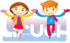 http://blog.liruch.com/la-amistad-duplica-las-alegrias-y-divide-las-angustias-por-la-mitad/