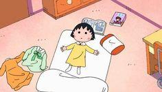 櫻桃 - 娛樂分享區 - 比等待更難受的是,你連自己在等什么都不知道 Super Meme, 80 Cartoons, Cardcaptor Sakura, Doraemon, Great Photos, Chibi, Anime Art, Animation, Japanese